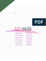 Alkil Halida Kelompok 6 KimOr.pdf