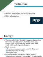chuong4_clcE(cont.).pdf