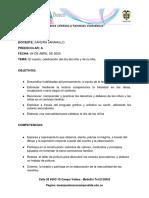 Formato Docentes Actividades Estrategias para la educación y formación Virtual 24.pdf