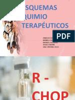 esquemas quimioterapia (1).pptx
