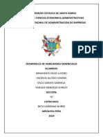 CAPRICCIO.docx