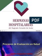 ICONTEC _ 01 Procesos de Evaluación en Salud - 20050623 1159