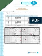 articles-28139_recurso_pauta_doc