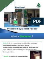 biodieselpresentation1-150913062219-lva1-app6892