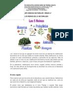 TALLER CIENCIAS NATURALES  GRADO 4 SEGUNDA SEMANA.docx