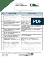 as of 24APR_4PM_PCR.pdf