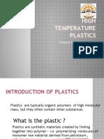 29092013024943-high-temperature-plastic