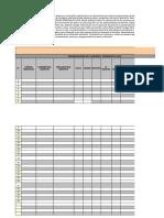 Ficha docentes - Seguimiento a sesiones Aprendo en casa (1).xls