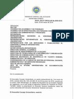2018-03-01 INSTRUCTIVO TITULACION.pdf
