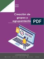 06.Creación de grupos.pdf