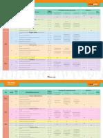 Plan_anual_IECTOPOLIS