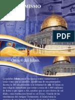 EL ISLAMISMO pro