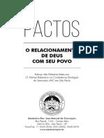 Pactos.pdf