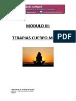 MODULO 3 TERAPIAS CUERPO MENTE.pdf