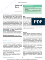 Preoperative evaluation of neurosurgical patients.pdf
