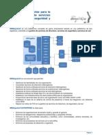 Wbsagnitio Enterprise Virtual Appliance Datasheet 1