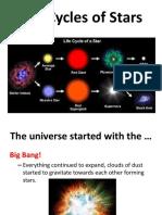 Life Cycles of Stars-shortened.pdf