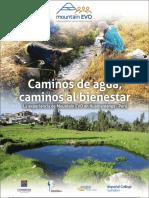 Revista Mountain EVO Humantanga(Web Optimized).pdf