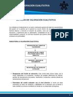 (3) Metodos de Valoraci+¦n Cualitativas.pdf