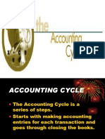 accountingcycle-12742734888766-phpapp02