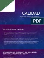 Calidad (1)