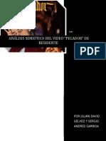 ANÁLISIS-SEMIÓTICO-PALOMA.docx