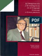 La_imaginacion_y_la_inteligencia_en_el_l.pdf