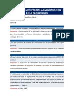 PARCIAL TERCERA EVALUACION ADMINISTRACION DE LA PRODUCCION.pdf