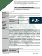 MANTENIMIENTO DE MOTOCICLETAS Y MOTOCARROS(1).pdf