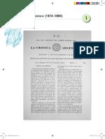 memorias de un pais - cuaderno de fuentes.pdf