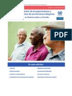 Boletin_Envejecimiento_16_es.pdf