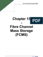Chapter15 FCMass Storage