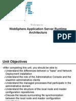 WF3815V02_体系结构1