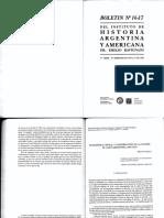 Otero, H. Estadística censal y construcción de la nación. El caso argentino, 1869-1914.pdf