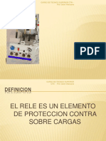 reletermico-150416152924-conversion-gate02