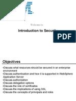 WF3815V13_Security1