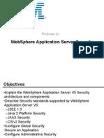 WF3815V14_Security2