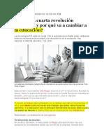 IV REVOLUCION INDUSTRIAL.docx