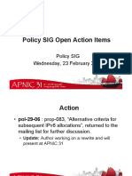 APNIC31-Policy-Open-Actions.pdf