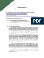 EJERCICIO N° 3    20 ABRIL.docx
