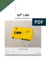 LIFT8_Benutzerhandbuch_DE_LS2102v1.8.0