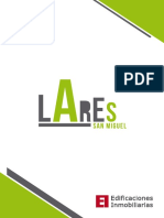 brochure-proyecto-en-venta-lares-san-miguel