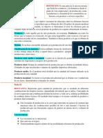 TEORIA DEL PRODUCTOR exposicion temas.pdf
