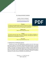 Dialnet-ElPalacioDeCnosos-5334312
