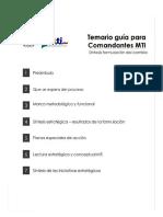 ABSTRAC MTI (1).pdf