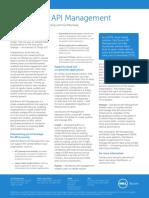 API-datasheet-with-addresses