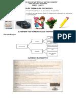 GUIA DE TRABAJO SUSTANTIVOS Y LECT CRITICA  PRIMER PERIODO.pdf