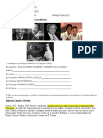File_36629_Tarea_TALLER DE REPASO Y PROFUNDIZACIÓN. 813