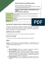 4. Estrategia comunicativa resolución de problemas y trabajo colaborativo..doc