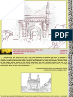 235842705-Charminar-Open-Spaces.pdf